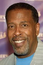Meshach Taylor Meshach Taylor dead at 67, 'Designing Women' star dies after battle with cancer