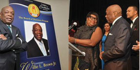 NNPA-presents-Willie-Brown