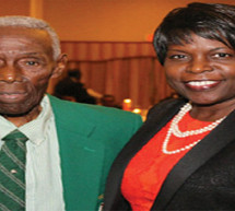 Over $11,000 donated to FAMU Broward Alumni  Chapter Endowment