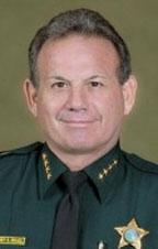 Sheriff-Scortt-Israel