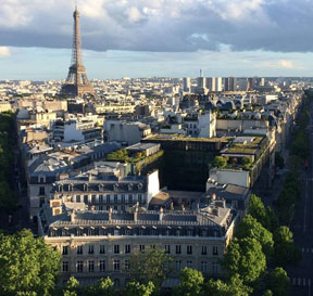 View_from_Arc_De_Triomphe_i