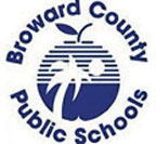 BCPS awarded $64,000 grant to provide opportunities for juvenile justice youth