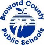 Most Broward high schools changing class schedules