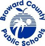 broward-schools-logo
