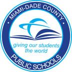 dade-county-logo-copy