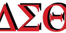 Delta Sigma Theta and Alpha Phi Alpha to hold political forum to empower women