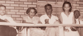 022-Family-member-on-porch-