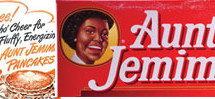 'Aunt Jemima' family files two billion dollar lawsuit against Quaker Oats and Pepsi