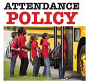 B2SATTENDANCE-POLICY