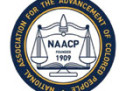 Mississippi State Conference NAACP Calls for Continued Investigation into the Death of Hanged Scott County Man