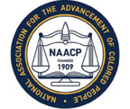 NAACP logo 300x252 The North Carolina NAACP disagrees with the court's decision to refuse to stop harsh voter restrictions from being enforced during November Election