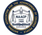 NAACP-logo-300x252