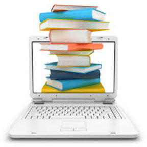 Online-student-text-books