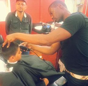 boy-hair-cutt-this-one