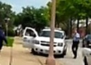 Man Shot and Killed by St Louis Police Officers [Original]