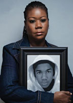 sybrina_fulton_mother_trayv