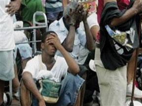 BLACKS-HAVING-black-poverty