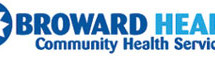 Broward Health cohosts Clergy Appreciation Luncheon
