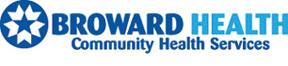 BROWARD-HEALTH-COHOSTS-CLER