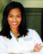 DR.-MISEE-HARRIS2-cols