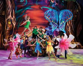 Disney-On-Ice---Fairies