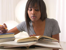 Higher Ed reforms will hurt students of color