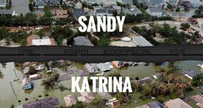 HURRICANE-Katrina-Sandy