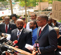 Lawsuit seeks $40 million for victims of police abuse