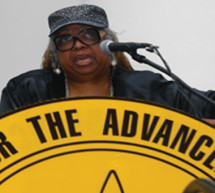 NAACP launches Diversity Matters
