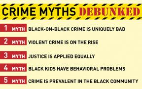 blacks--commit-less-crimes