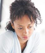 Understanding suicide in Black communities