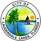 The City of Lauderdale Lakes adopts FY2015 budget with lower tax rate