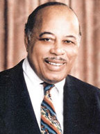 The passing of a legend — Pioneer entrepreneur, philanthropist, and trailblazer Comer J. Cottrell, Jr dies at 82