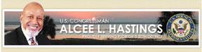 Congressman-Alcee-Hasting