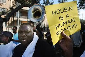 Fair-housing-rule
