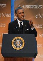 Obama-CBC-2