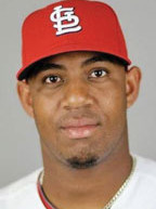 St. Louis Cardinals Oscar Taveras killed in car accident
