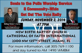 Souls-to-the-Polls-Service-