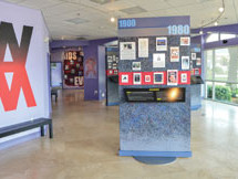 World AIDS Museum and Education Center Commemorates grand opening with 'An Evening of Celebration'
