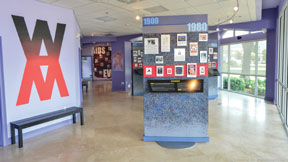 WORLD-AIDS-MUSEUM-interior