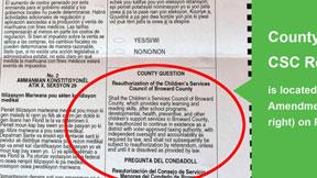 sfl-mayo-children-ballot-20