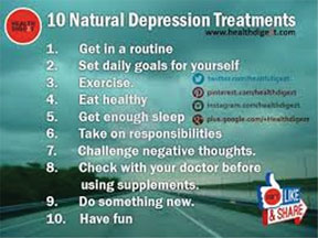 10-NATURAL-DEPRESSION-TREAT