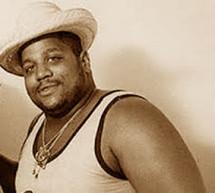 Big Bank Hank of the Sugar Hill Gang dies at age 57