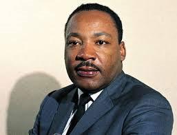 Dr.-King-