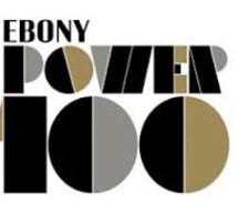 Black Hollywood comes out for Ebony Power 100 Gala