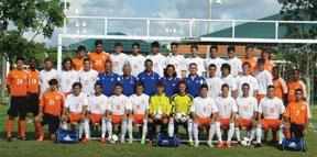 FMU-Men-Soccer