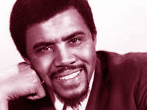 Motown Legend Jimmy Ruffin has died at 78