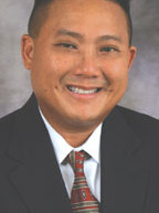 Nguyen Tran named director of Northwest Community Redevelopment Agency in Pompano