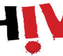 Outsmarting a SMART virus (HIV) in 2014 and beyond