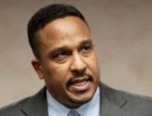 Feds to create wrongful convictions unit U.S. Attorney Machen